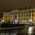 Årsstämma I Linköping 2017